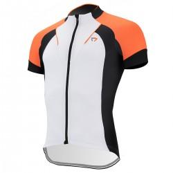 bike shirt Briko Krono Infrarosso man