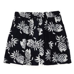 Short Molly Bracken R624E16 Woman