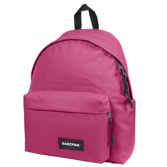 backpack Eastpak Padded Pak'r Soft Lips
