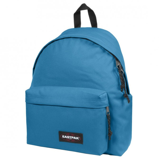 backpack Eastpak Padded Pak'r Spring Break
