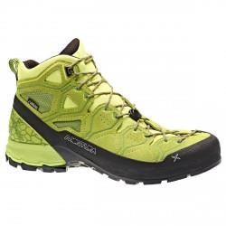 Zapatos trekking Montura Yaru Tekno Gtx Hombre