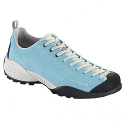 Sneakers Scarpa Mojito bleu