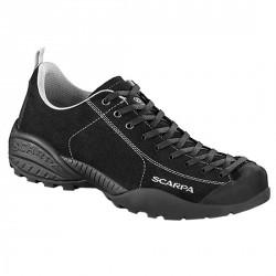 Sneakers Scarpa Mojito nero