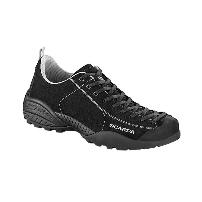 Sneakers Scarpa Mojito noir