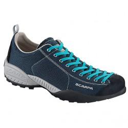 Sneakers Scarpa Mojito Fresh bleu