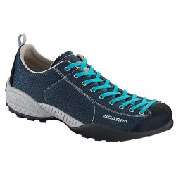 Sneakers Scarpa Mojito Fresh blue
