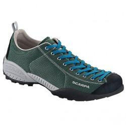 Sneakers Scarpa Mojito Fresh verde