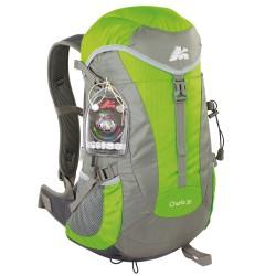 Backpack Marsupio Churia 28 l