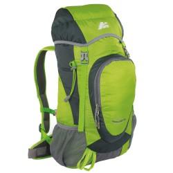 Backpack Marsupio Oberland 35