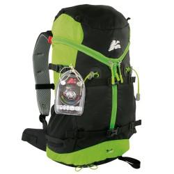 Backpack Marsupio Y30