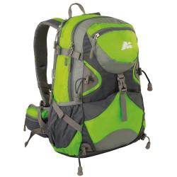 Trekking backpack Marsupio Street