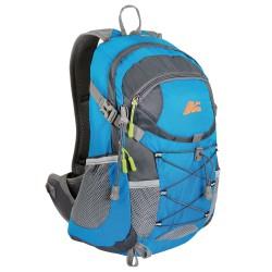 Trekking backpack Marsupio See