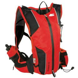 Running backpack Marsupio Runner 10