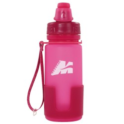 Water bottle Marsupio Magic 350