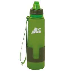 Water bottle Marsupio Magic 650