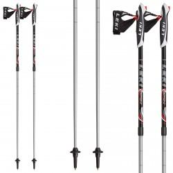 Nordic walking poles Leki Spin