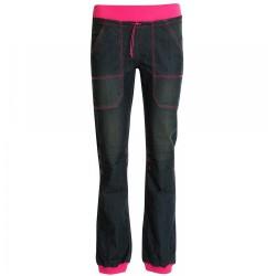 Pantalones Rock Experience Marmo Mujer