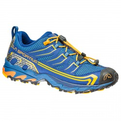 Trail running shoes La Sportiva Falkon Junior (27-35)