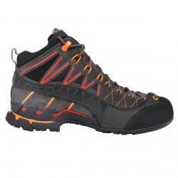 Trekking shoes La Sportiva Hyper Mid Gtx Man
