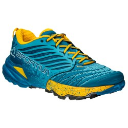 Trail running shoes La Sportiva Akasha Woman