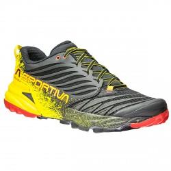 Chaussures trail running La Sportiva Akasha Homme