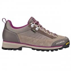 Zapatos trekking Tecnica Makalu Low Gtx Mujer