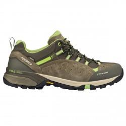 Trekking shoes Tecnica T-Cross Low Gtx Man