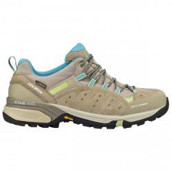 Chaussures trekking Tecnica T-Cross Low Gtx Femme
