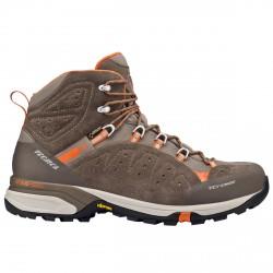 Trekking shoes Tecnica T-Cross High Gtx Unisex