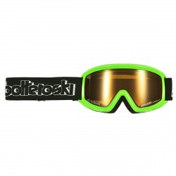 Maschera sci Bottero Ski 708 Dacrxf Junior