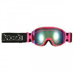 Masque ski Bottero Ski 604 Darwf