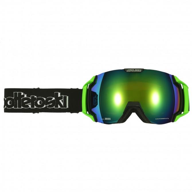 Maschera sci Bottero Ski 619Darwf