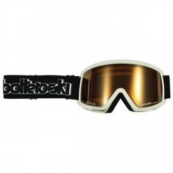 Masque ski Bottero Ski 608 Dacrxpf