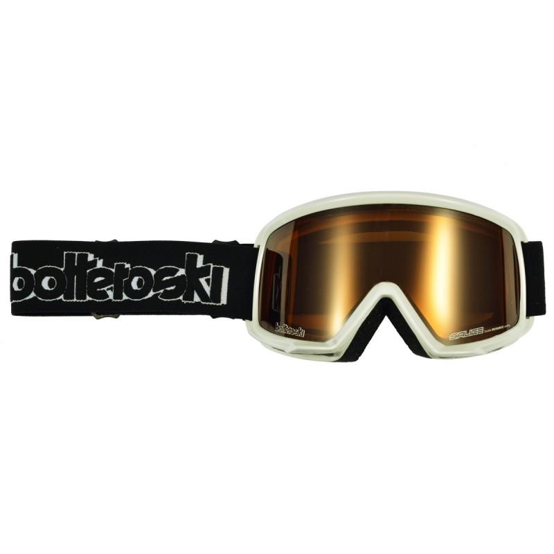 Maschera sci Bottero Ski 608 Dacrxpf