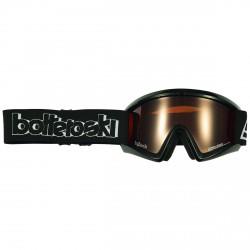 Máscara esquí Bottero Ski 997 A Junior