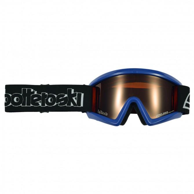 Masque ski Bottero Ski 997 A Junior