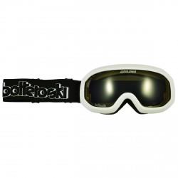 Máscara esquí Bottero Ski 992 A