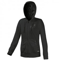 Sweatshirt Astrolabio F58N Woman
