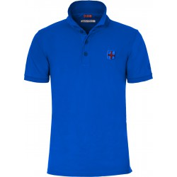 Polo Canottieri Portofino Reef Homme royal