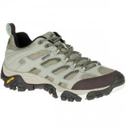 Zapatos trekking Merrell Moab Gtx Mujer