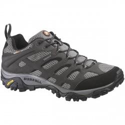 Trekking shoes Merrell Moab Gtx Man