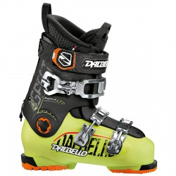 Ski boots Dalbello Aspect 95 Ltd Man