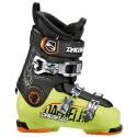 Botas esquí Dalbello Aspect 95 Ltd Hombre