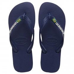 flip-flop Havaianas Brasil logo
