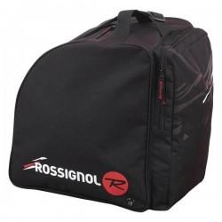 bolsa para botas de esqui Rossignol Boot Bag Pro
