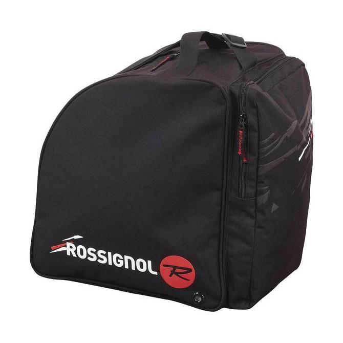 Borsa portascarponi Rossignol Boot Bag Pro