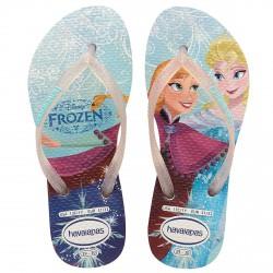 Flip-flop Havaianas Slim Princess Girl