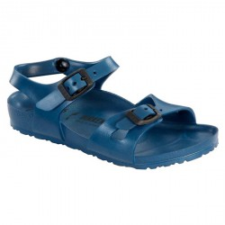 Thongs Birkenstock Rio Eva Boy