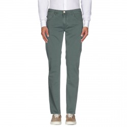 Pantalones Fred Perry Slim Fit Hombre