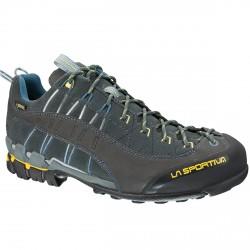 Zapatos trekking La Sportiva Hyper Gtx Hombre